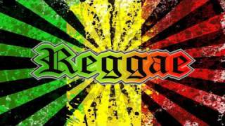 Sub Frequency Reggae Drum And Bass Mix April 2011