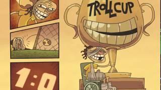 Trollface Quest 5 | #2 | Cái Kết Của Việc Troll Bóng Đá !!!