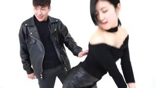 클럽춤배우기 - 2016 클럽댄스 떡춤? 이제는 빡춤