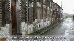 C'est le Nord - La Cité des électriciens (Bruay-la-Buissière)