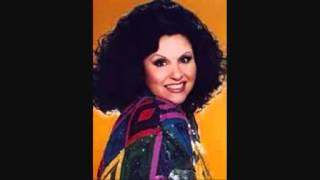 Lucille Starr - I