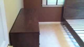 Wayfair Furniture Assembly Service In Dc Md Va By Furniture Assembly Experts Llc