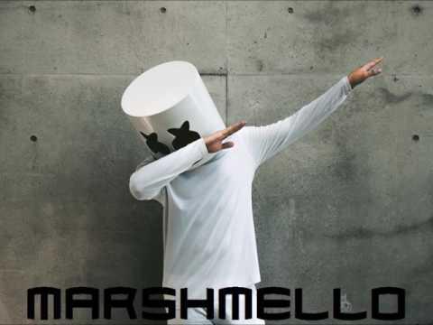 Marshmello joytime album mix!