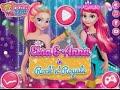 Frozen Dress Up Games - Free Disney Games