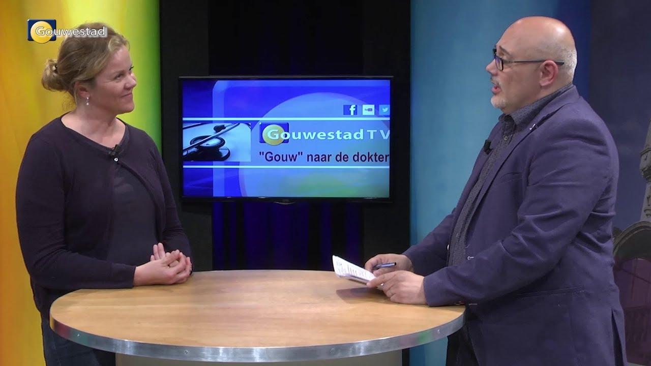 Ramadan en gezondheid -  TV Dokter
