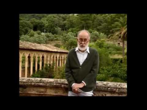 Ramon Llull per a alumnat de nivell bàsic del CNL de Lleida
