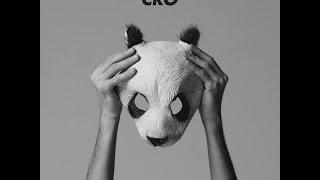 Bad Chick (MTV Unplugged) - Cro