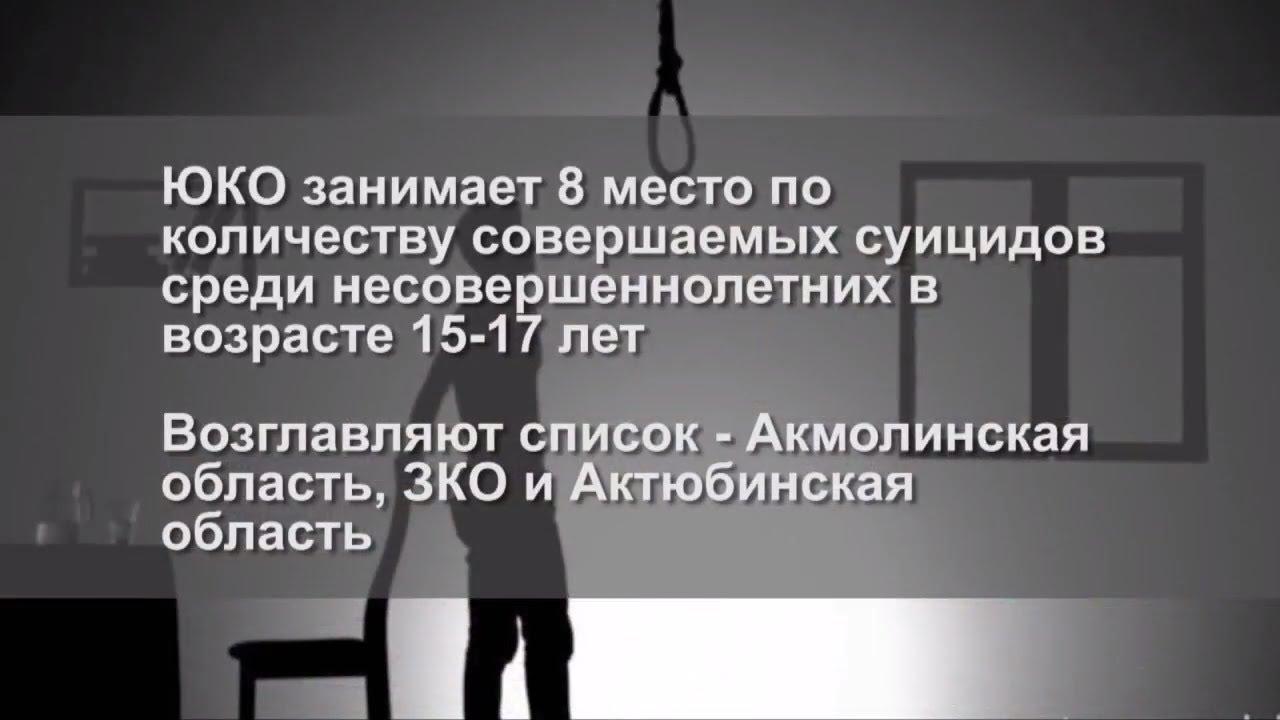 занимает 8 место в мире московский кредитный банк таганская