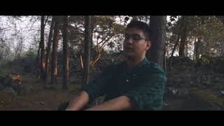 Video BCR | Al final (Prod. Vessels) Video download MP3, 3GP, MP4, WEBM, AVI, FLV Agustus 2018