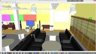 Проект магазина АТ(, 2015-03-31T18:46:47.000Z)