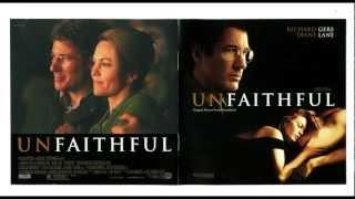 Unfaithful - 14 - Unfaithful [Piano Variation]