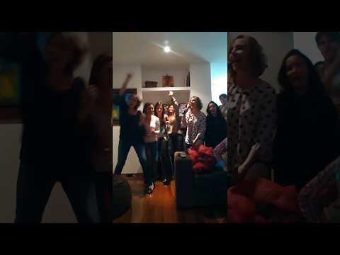 Karaoke en La Calera Bogota 4