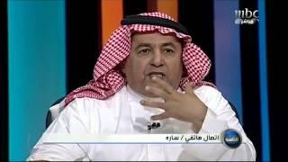 بالفيديو: فتاة سعودية تروي معاناتها من تحرش مديرها.. و