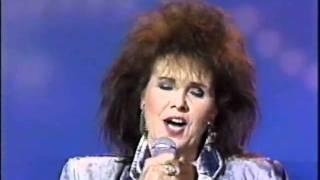 Many Many Tears Ago - Darlene Austin - Nashville Now Show