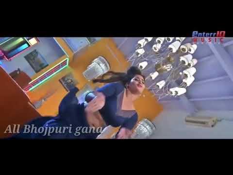Kheshari Lal Yadav Video Super Nagdeb