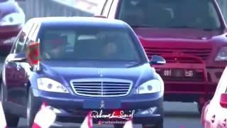 Sultan qaboos protocol