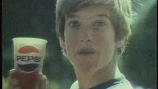 ABC Commercial Breaks - December 30, 1979 (Superdome) thumbnail