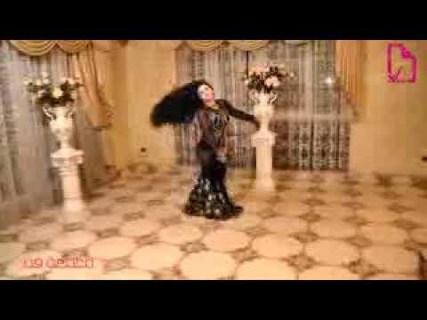 المطرب وسام العلي اغنيه البرتقاله