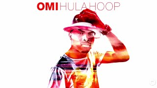 omi -  hula hoop [1 hour loop]