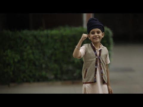 A Little Gardener | Short Film Nominee