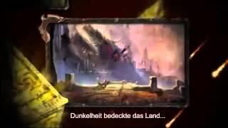 Demon Slayer регистрация в игре