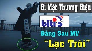"""Bí mật kinh tế của Biti's đằng sau MV """"Lạc Trôi"""" của Sơn Tùng MTP là gì ? thumbnail"""