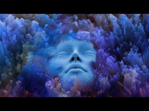 Boost Your Creativity - Binaural Beats & Isochronic Tones (W