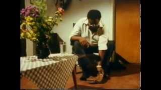 More Time (1994)- Full Zimbabwe Movie