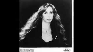 Juice Newton -- Any Way That You Want Me