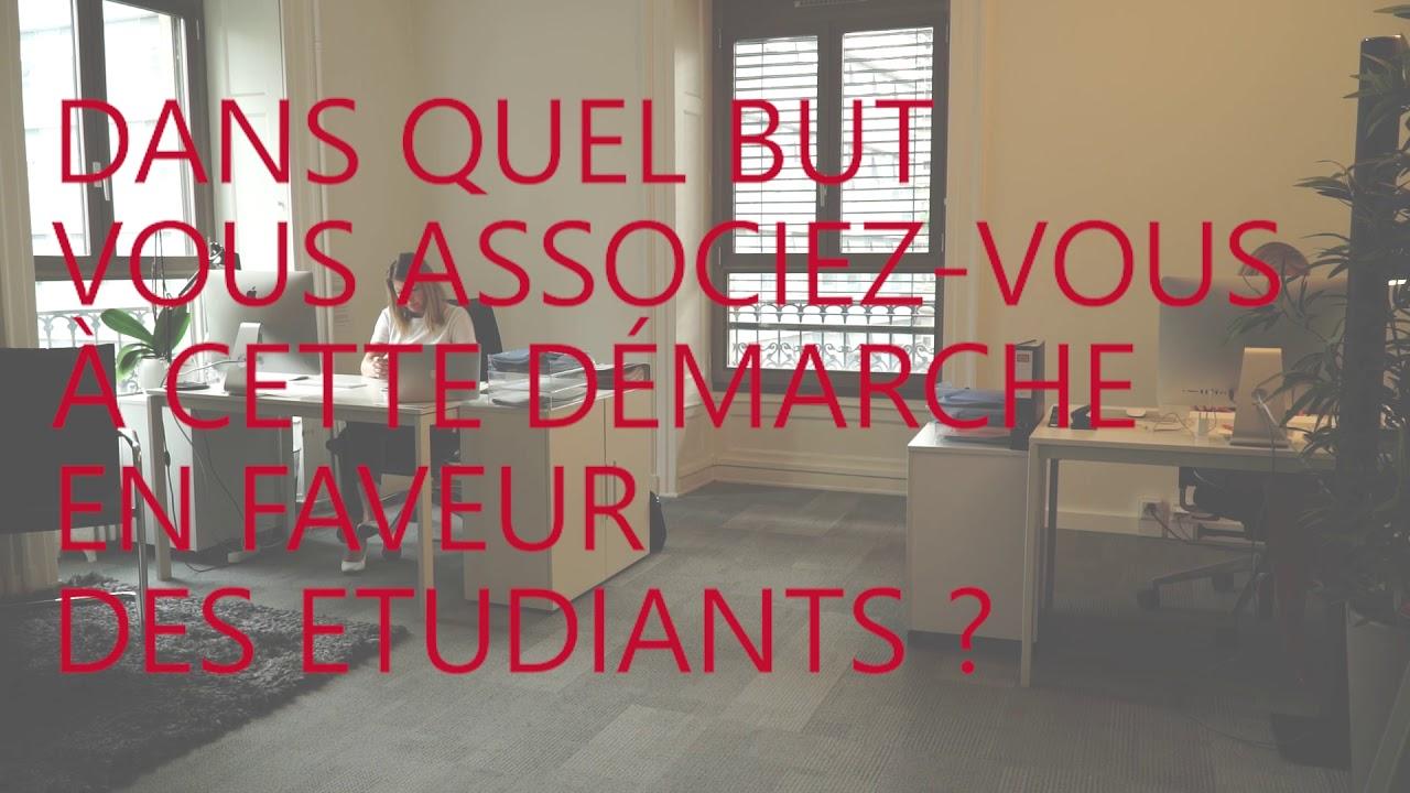 Negocier Et Decrocher Son Contrat De Travail Nathalie Brodard