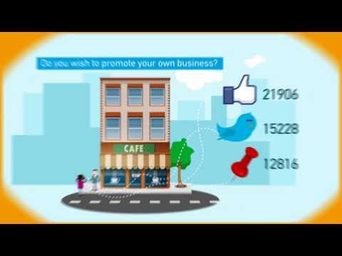 Cyprus1Click.The 1-Click Business App.Cyprus Business Directory,Paphos,limassol,tourist attractions.