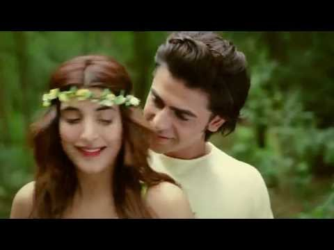 SAATHIYA - By Farhan Saeed ft. Urwa Hocane