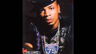 plies - friday instrumental