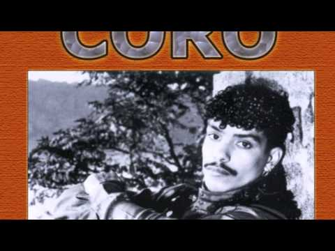 CORO - Can't Let You Go