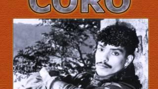 CORO - Can