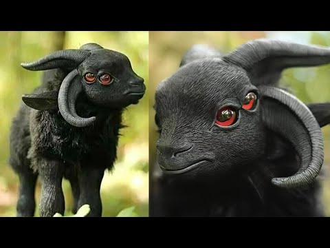 7 Mythical Creatures That Existed in Real Life