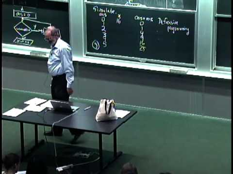 Lec 3 | MIT 6.00 Introduction to Computer Science and Programming, Fall 2008