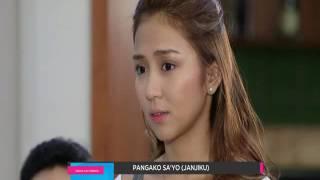 Pangako Sa'Yo (Janjiku) - Episode 27 Desember 2016