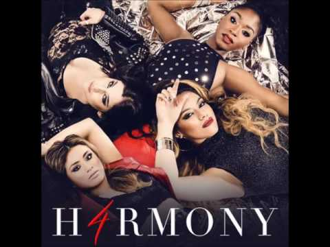 Fifth Harmony - Scared Of Happy (Without Camila)