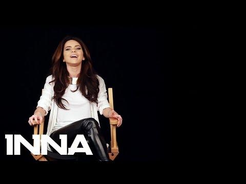 Global Questions: INNA (aprilie, 2013)