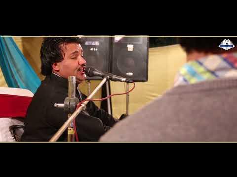 Chalo Koi Gal Nahi Chalo Koi Gal Nahi Naeem Hazarvi Super Hit Song Live Show Rawalpindi
