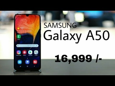 #unboxing #samsunggalxyA50 #lowbudget unboxing samsung galaxy A50 low budget moble phone
