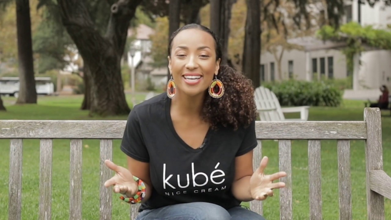 Kubé's purpose