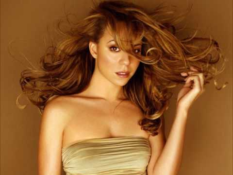 Mariah Carey's Hardest High Notes (excluding Whistles)