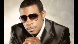 KEITH SWEAT.............TWISTED Remix by DEV MI