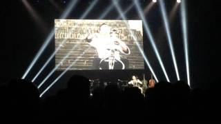 Video The Piano Guys in concert - Kung Fu Piano: Cello Ascends download MP3, 3GP, MP4, WEBM, AVI, FLV Agustus 2018