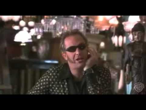 Download 3000 mil na útěku (2001) - trailer