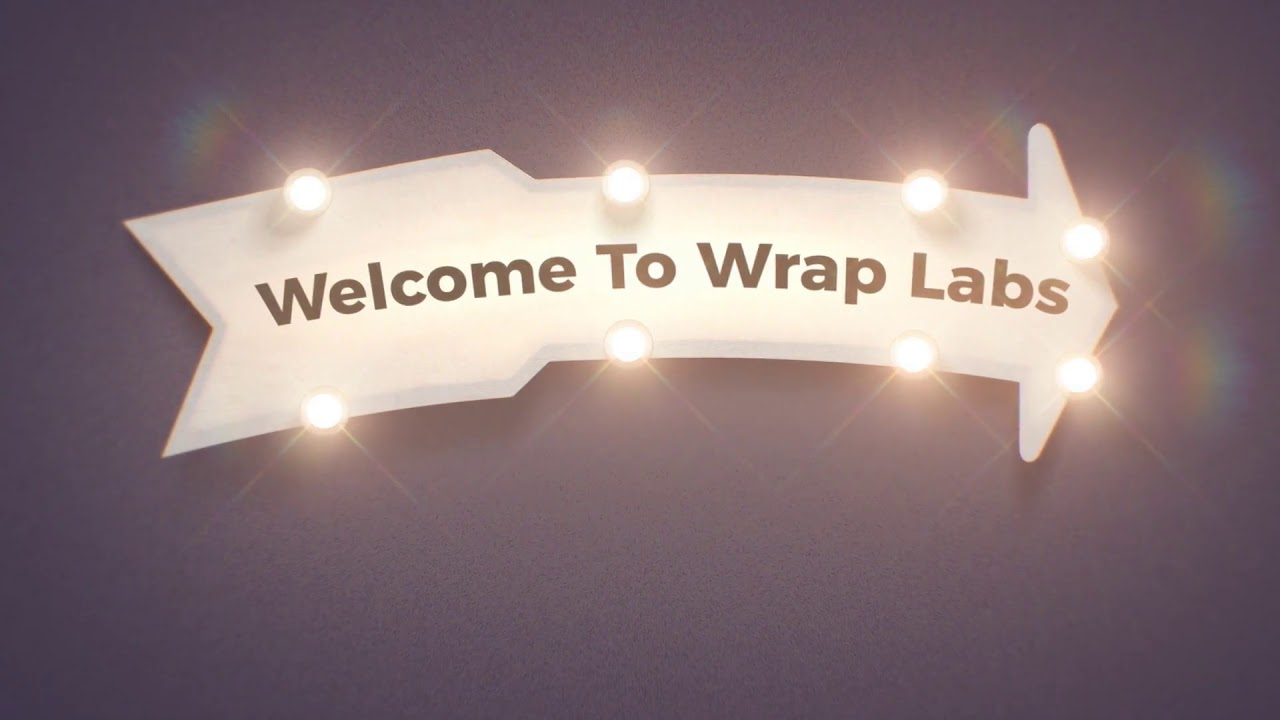 Wrap Labs Clear Bra in Thousand Oaks, CA