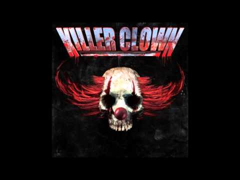 Killer Clown - Law Giver (Underground US Metal)