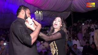 Phul Main Nai Taroray Mehak Malik New Vedio Dance 2018